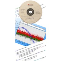 thumb-SSDK - Siteview Software Development Kit (SDK)-1