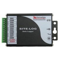 thumb-Site-Log LPTH-1 Thermistor Data Logger-3