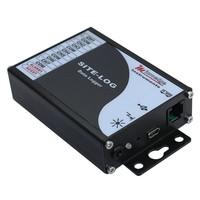 thumb-Site-Log LFV Voltage Datalogger (Fixed Range)-2