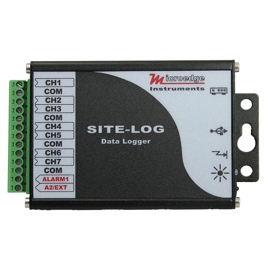 Site-Log LPM Voltage & Current DC (Programmable Range)-3
