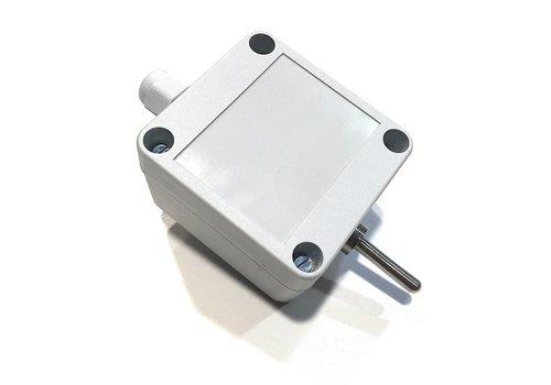 PIMZOS Outside Pt100 temperature sensor
