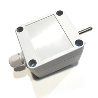 thumb-Outside Pt100 temperature sensor-3