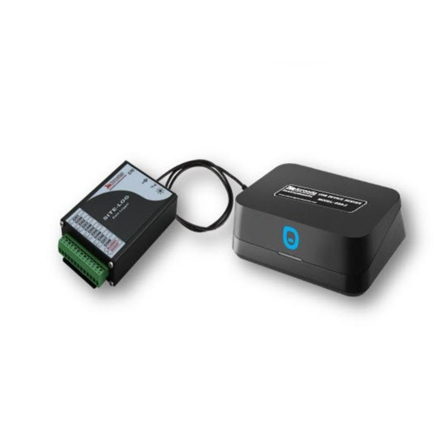 DSS-2 Site USB Device Server-2