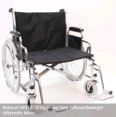 Roma Medical RO1473X35