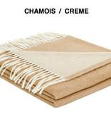 BVT Plaid Chandigarh  cashmere 140/180 cm