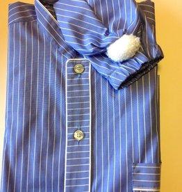 Piet Nollet Nightgown nightcap for men