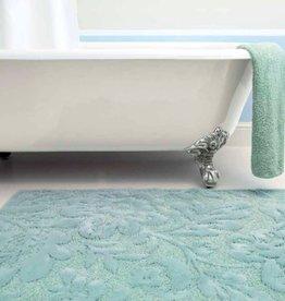 Habidecor BRIGHTEN , bathroom rugs / 60% Cotton and 40% Acrylic 1900gr / m2