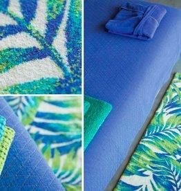 Habidecor MAJORELLE bathing carpet