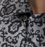 Zimmerli ZN Zijde NIGHTWEAR Pyjama C , 100% Zijde -