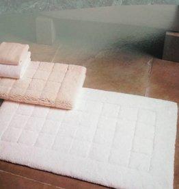 Habidecor Bath carpet   : MILANO    ,   100 % Combed Cotton