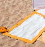 Habidecor Bad en Strandlinnen  SUNSHINE voor kinderen ( 100 % Egyptisch katoen