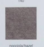 Piet Nollet Pullover Extra fijne merinowol  /  HAZEL