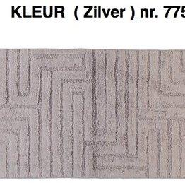 Cawö Bath carpet (art.1004) (100% combed cotton)