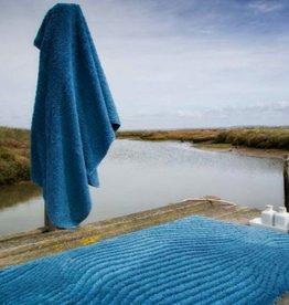 Habidecor Bath carpet:   BAOBAB 55% GIZA - EGYPTIAN COTTON LONG STAPLE | 45% ACRYL   1800gr/m2 Info: