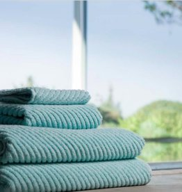Abyss TOWELS  :  SUPER TWILL : 100% GIZA - EGYPTIAN COTTON EXTRA LONG STAPLE | 600gr/m2
