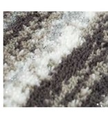 Habidecor BADTAPIJT: BALTUS 90% GIZA - EGYPTISCHE KATOEN LANG NIET 5% ACRYL | 5% LUREX | 2200gr / m2