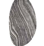 Habidecor BATH CARPET  :   BALTUS 90% GIZA - EGYPTIAN COTTON LONG NOT 5% ACRYLIC   5% LUREX   2200gr / m2