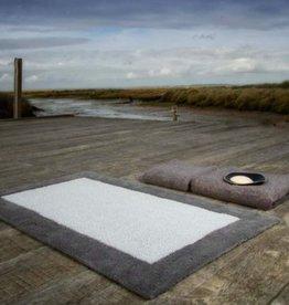 Habidecor ORIGINE rugs ( 100% COMBED COTTON )