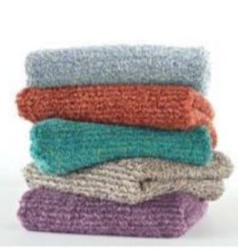 Abyss MIX towel (100% Egyptian Cotton) 700gr / m2 - GIZA 70