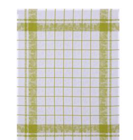 Le jacquard francais Kitchen towel strawberries 60/80 (Per 4 pieces) 100% cotton) - Copy