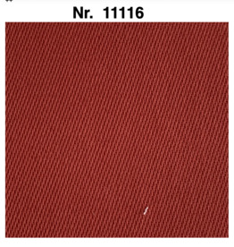 Piet Nollet CUSTOM MADE, Table Linen SOLID COLORS / Egyptian cotton