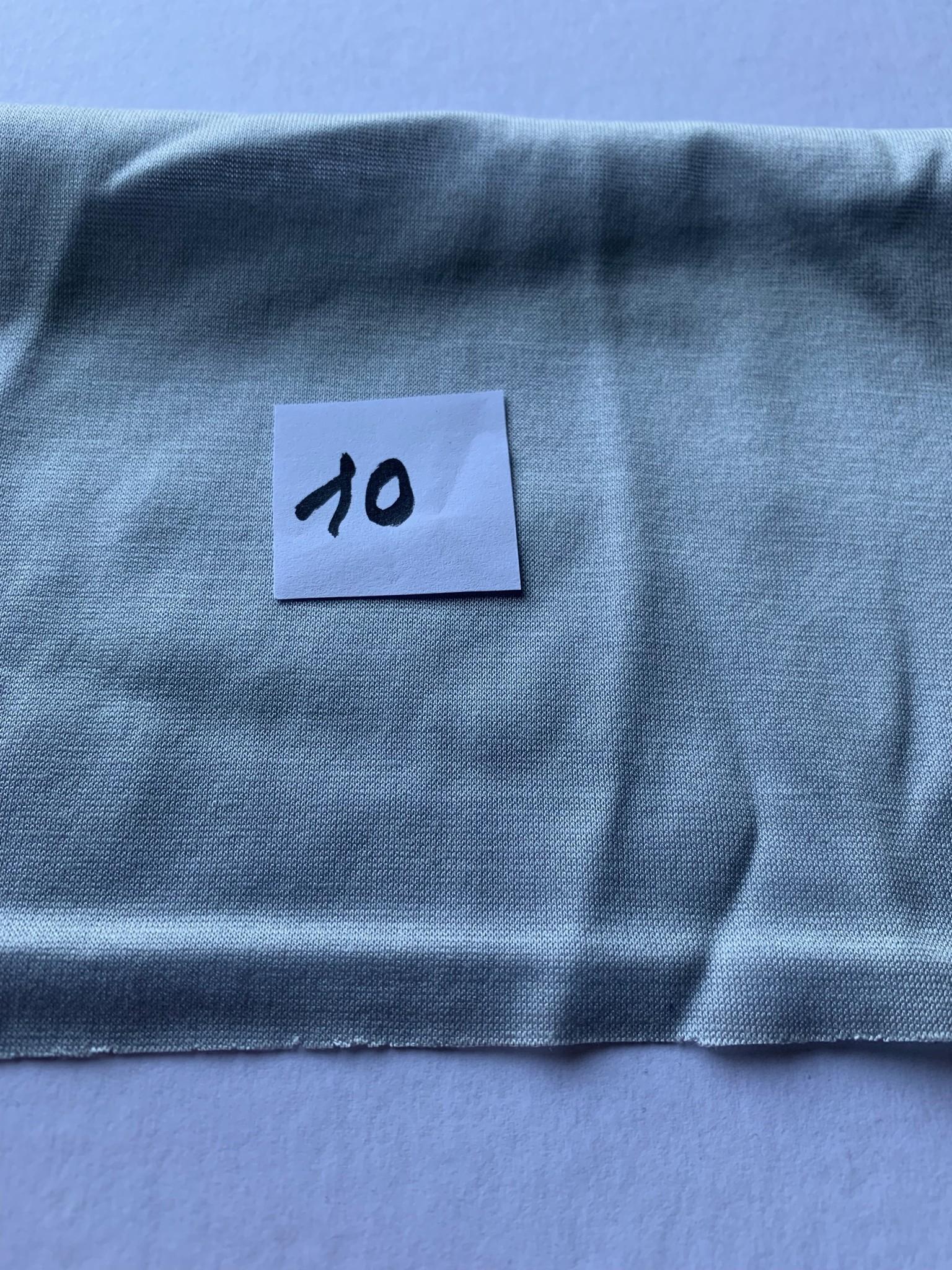 Piet Nollet Pyjama KORT  ( Jersey fil d'ecosse ) V - model  (1 x R.)( 100 % katoen ) - Copy