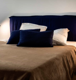 BVT Blanket ASSOUAN 4 seasons / 100% Cotton / 420 g / m2