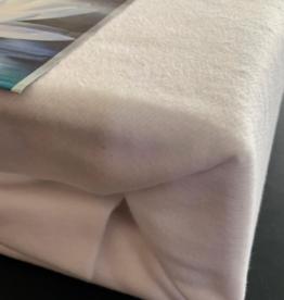 Kneer Mattress protector 100% cotton, Weight: 400 g / m2