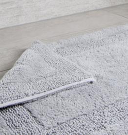 Cawö Bath carpet: (art.1000) 2 sides, reversible (100% combed cotton)