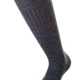 Bresciani Socks MEN line / 80% Wool / 20% PA (Per 6 pieces)