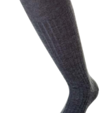 Bresciani Sokken ( 100 % wol )  Korte sok met lijntje ( Per 3 stuks  )