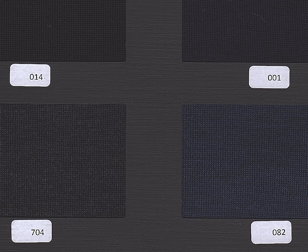 Bresciani Sokken ( 100 % wol ) Lange sok met lijntje ( Per 3 stuks  )