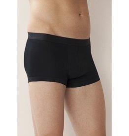 Zimmerli 286 SEA ISLAND Cotton - PANT / boxer shorts