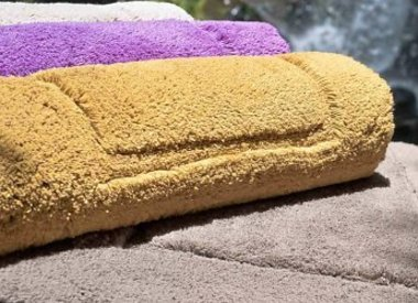 Bathcarpets
