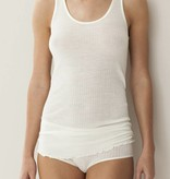 Zimmerli 382 NOBLESSE TOP NS