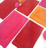 Habidecor MUST bath rug - 100% Egyptian cotton