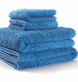 Abyss Towels: SUPERPILE (700 gr./m²), 100% Egyptian cotton Giza 70