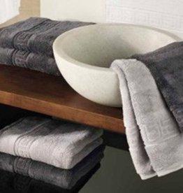 Cawö Serviettes: 100% coton exclusif: 550 g / m2