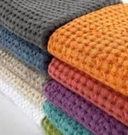 Abyss Handdoeken Pousada : 100% Egyptisch katoen  +++   Giza 70  +++  300 gr./m² -