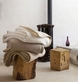BVT 30% Cashmere 70% Merino wool 380 g/m²