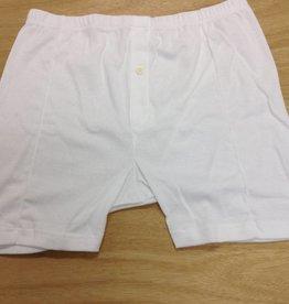 Navanda Boxersjort( ( klassiek model , 100 % Katoen ) ( Per 3 stuks )