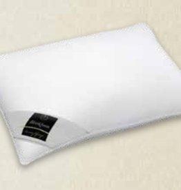Brinkhaus CHALET headrest cushion 40x60cm