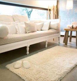 Habidecor Bath carpet SHAG