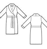 Habidecor DREAM DRESS