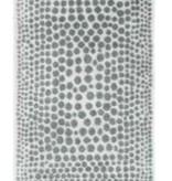 Habidecor DOLCE Badtapijt - 60% katoen , 20% Acryl 20% , Lurex 1900 gr / m2