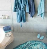 Habidecor MINERAL bath carpet