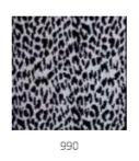Habidecor ZIMBA towel (100% Egyptian cotton)