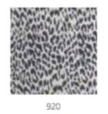Habidecor ZIMBA handdoek ( 100 % Egyptisch katoen )