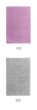 Habidecor Badtapijt BAY ( 100% COMBED COTTON   2200gr/m2 )