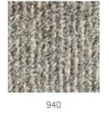 Abyss Handdoek MIX ( 100% Egyptisch Katoen ) 700gr/m2 - GIZA 70